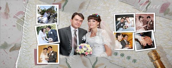 Видеосъемка в Алматы.  Фотосъемка  в Алматы. 2