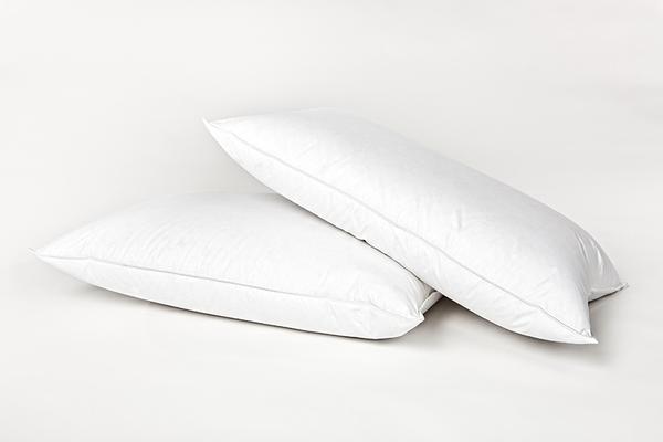 Подушки  и одеяла премиум класса 2