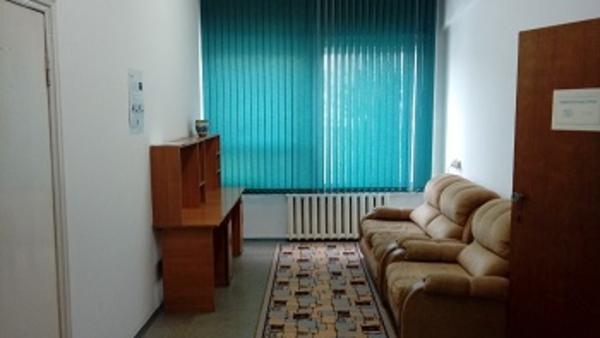 Компьютерные курсы в Алматы 3