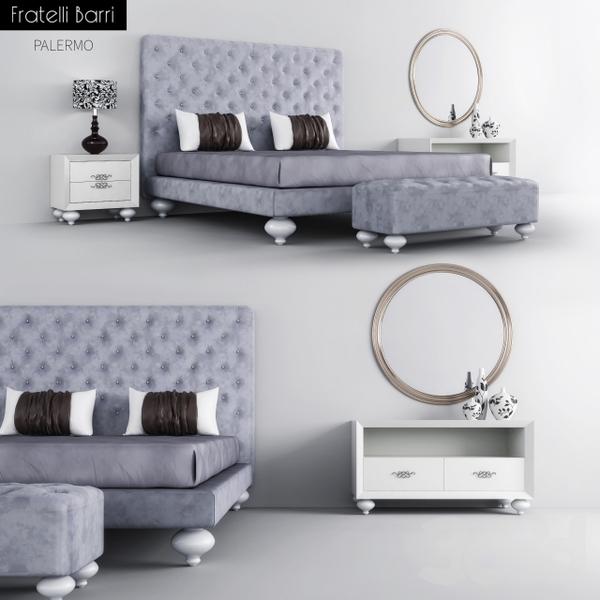 Качественная мебель из Италии 2