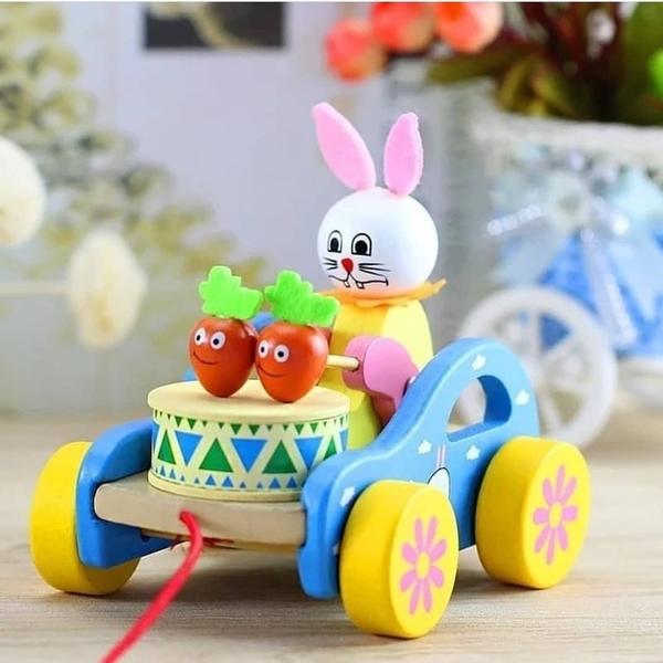 Развивающие игрушки и товары для детей 4