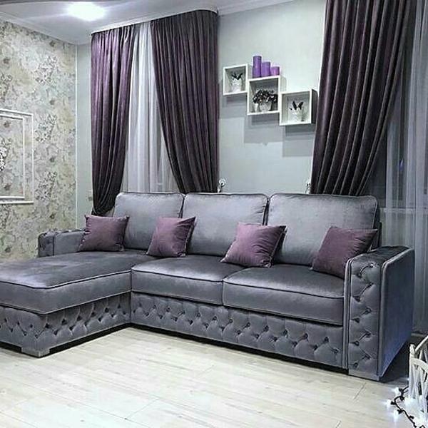 Изготовление мебели на заказ 3