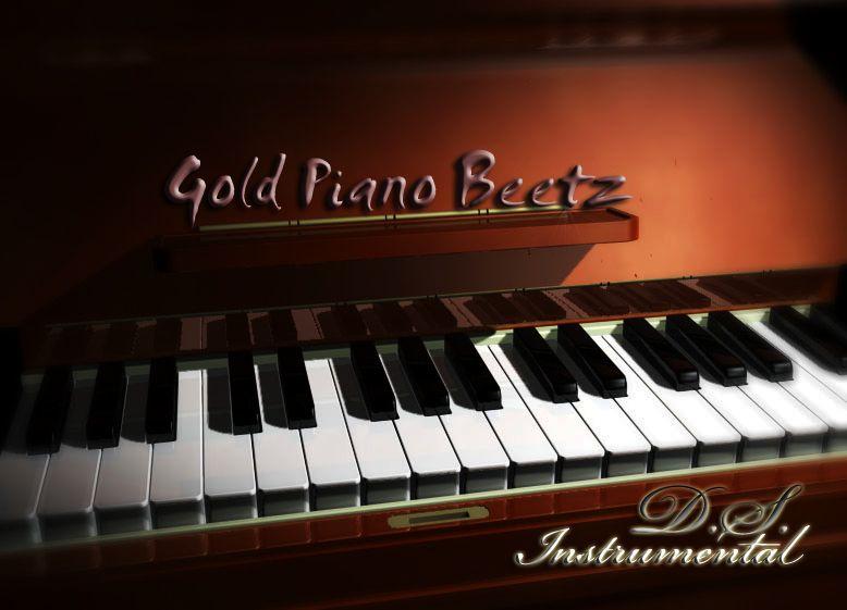 бесплатный урок на фортепиано из видео курса