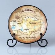 Национальные Казахские сувениры,  Сувениры Казахстана