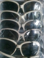 Продам очки оптика и солнцезащитные ( оптом)