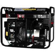 Генератор бензиновый FIRMAN FPG 15000STE