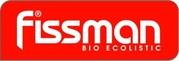 Интернет – магазин  посуды « FISSMAN»