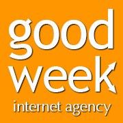 Хотите заказать качественный и красивый сайт? Good Week поможет!