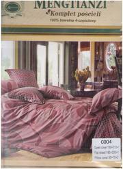 Продам Турецкое постельное белье