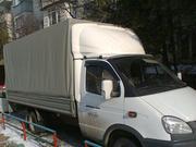 Грузоперевозки по Алматы. Перевозка пианино,  мебели и др.
