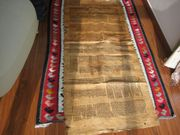 Продам древнейшую книгу