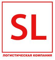 Доставка конссолидированого груза из Китая в Казахстан Россию Беларусь