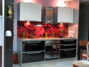 Фартук  для кухни в Алматы