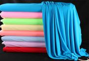 Оптовая продажа тканей и фурнитуры по всему Казахстану