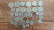 Монеты СССР,  юбилейные