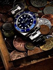 Срочный выкуп швейцарских часов (именитых производителей) новых и бу.