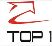 Новинка в сфере привлечения клиентов,  продвижение Вашего бизнеса - Узн