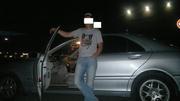 Продам Mercedes Benz  S- класс W 220