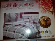 Продам новые постельные наборы