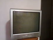 Продам телевизор SONY в хорошем состоянии