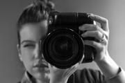 Профессиональные фотографии для вашего сайта,  буклета,  флаера и др.