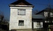 Продам дешево кирпичный дом в районе Бобека Алматы