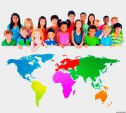 Программы детского отдыха на каникулах