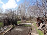 Продам дом в г. Есик (50 км от Алматы,  экологически чистая местность)