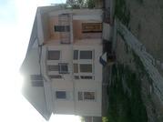 Срочно продам дом город Алматы Турксибский район