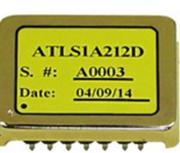 Драйвер лазера ATLS1A212