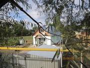 Продам дом в Илийском р-оне,  п.Ынтымак