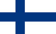 Евросоюз паспорт Финляндии