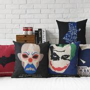 Декоративные подушки Cozy Square