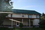 Дом в Отеген Батыре (Грэс)