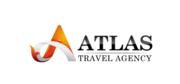 Атлас туризм в Алматы.