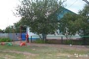 Продается Дом,  угловой,  жилой в с.Илек(районный центр) Оренбургской об