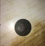 Продам монету