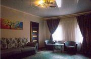 Срочно продам дом каркасно-камышовый в Алматы в районе Софии-Ташкентск