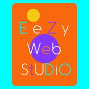 Создание продающих сайтов с хорошим дизайном!