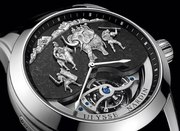 Срочный выкуп швейцарских часов, Быстро,  Безопасно и Дорого