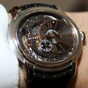 Выкуп швейцарских часов audemars piguet, bovet, breguet, Patek Philippe.