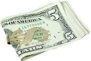Вам нужен срочный кредит?