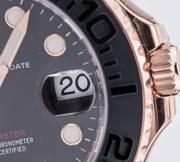 куплю элитные часы