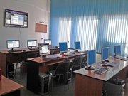 Компьютерные курсы в Алматы,  Гарантия качества!