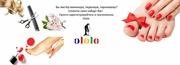 Мобильное приложение для поиска клиентов в Казахстане