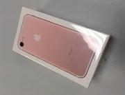 новый iphone 7 / iphone 7 плюс (SIM бесплатно) США в наличии!  смартфо