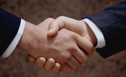 Профессиональне услуги бухгалтера,  налоги, банкротство Казахстан Алматы