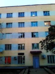 Аренда офиса в центре города,  Алматы,  дешево