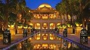 Вакансии в лучшем отеле 2016