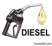 дизельное топливо,  солярка,  доставка,  дт летнее,  зима,  межсезонка